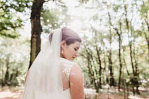 bruidje2